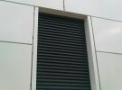 Ventilirana bond fasada