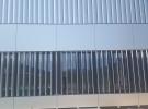 schüco stolarija i brisoleji te alubond fasada