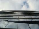 ALU strukturalna fasada 4