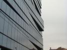 ALU strukturalna fasada 5