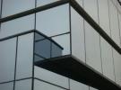 ALU strukturalna fasada 7