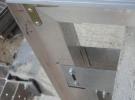 Ventilirana bond fasada 2