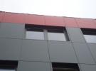 Ventilirana bond fasada 4