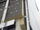 Ventilirana bond fasada 3