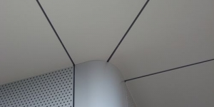 Ventilirani bond krovovi