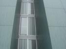 Ventilirana max fasada 8