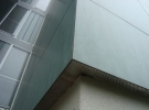 Ventilirana max fasada 9