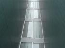 Ventilirana max fasada 11