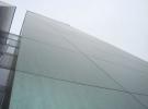 Ventilirana max fasada 12