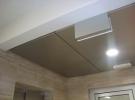 Ventilirana bond fasada 10
