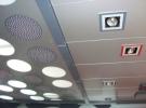 Aluminijski strop