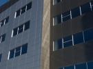Ventilirana bond fasada 19