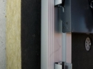 Ventilirana bond fasada 22