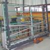 Stol za ostakljivanje VE 3000