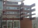 Ventilirana max fasada 13