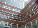 Ventilirana max fasada 14
