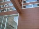Ventilirana max fasada 15