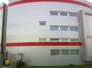 Vip vrtić bond fasada