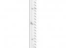 Vertikalni presjek brisoleja