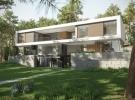 vizualizacija kuće R