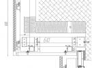 podgled fasade